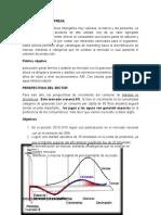 274047002-Ciclo-de-Vida-Del-ProdSucto.docx