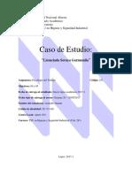Trabajo Práctico (251) 2017-1Lindolfo Dianda