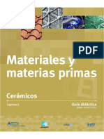 GUIA DIDACTICA MATERIALES CERÁMICOS CANAL ENCUENTRO (1).pdf