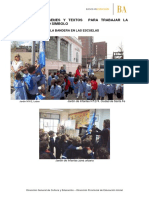 efemerides_inicial_20_de_junio_anexo_visto2.pdf