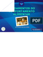 Fundamentos_do_Comportamento_Alimentar.ppt