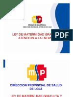 ley_maternidad (1).pdf