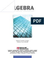 ALGEBRA  - XIMENA  CARREÑO.pdf