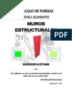 FUERZAS EN MUROS ESTRUCTURALES [AHPE] - PERÚ.pdf