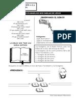1biblia05-100426205155-phpapp02