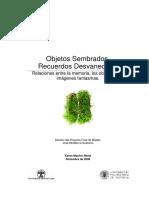 artistas del tiempo.pdf