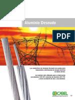 ALUMINIO_DESNUDO transmision.pdf