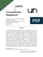 FERROFLUIDOS.docx