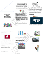Leaflet Pemeriksaan Lansia Fixx