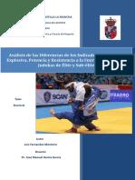 TESIS Fernandes Monteiro
