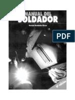 CESOL MANUAL DEL SOLDADOR.pdf