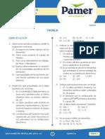 Quimica_Sem_1 (2)