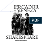 O mercador de Veneza.pdf