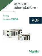 catalogomodiconm580-2014.pdf