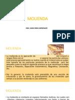 Molienda.pdf