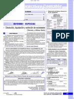 DISOLUCIÓN, LIQUIDACIÓN Y EXTINCIÓN DE SOCIEDADES (TERCERA Y ÚLTIMA PARTE) (1).pdf