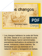 14545380-Power-Point-Los-Changos.ppt