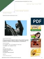 Datos Generales Del Municipio Junín _ Desde Rubio - Junín - Táchira