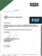 Canales Locales y Comunitarios (1).pdf