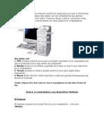PARTES COMPUTADOR.docx