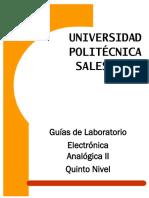 Guías_Electronica Analogica II.docx