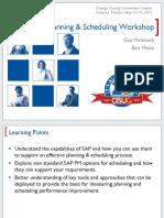 2607_SAP_Planning_and_Scheduling_Workshop.pdf