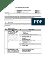 Iemp-Inv Operaciones II 2017-1