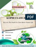 kophi fix y