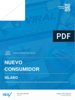 A_Silabo Mkt Digital