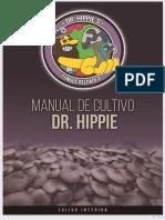 Manual Doctor Hippie.pdf