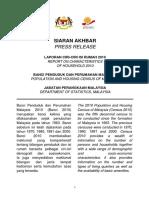 Web_Release_Ciri_IR2010.pdf