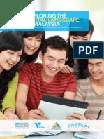 UNICEF Digital Landscape in Malaysia-FINAL-lowres