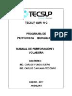 Perforista_Hidráulico13