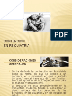 CONTENCION EN PSIQUIATRIA rev.pptx