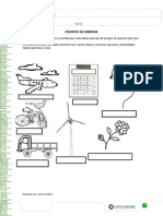 articles-25453_recurso_pdf.pdf