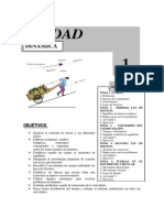 dinámica de las partículas.pdf