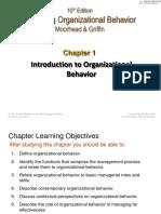 MOB Chap 1 - May14.pdf