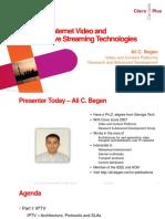 IPTV-Internet-Video-ABEGEN.pdf