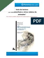 metamorfosisguia.pdf