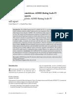 artículo de ADHD.pdf