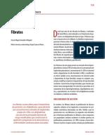 fibratos.pdf
