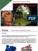 VYD-Unidad-5 (1).pptx