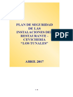 PLANSMILETOO (1).doc