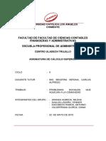 PROBLEMAS SOCIALES (1).pdf
