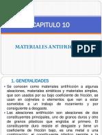 CAPITULO 9 - MC 115-2016-1