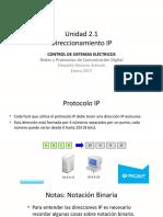 00 - TAPAS Redes y Protocolos de Comunicación Digital