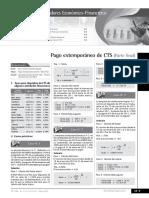 2012 JUNIO CTS CALCULO EXTEMPORANEO TASA DESDE 2010.pdf