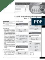 2011 Calculo Intereses Extemporaneos