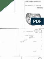 Curso de Psicopatología - Mazzuca , Lombardi -.pdf