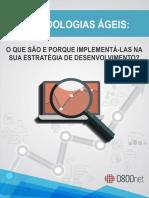 Whitepaper_0800net_Metodologias_Ageis+